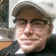 Kevin McCalla